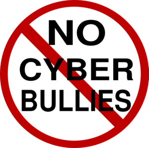 no-cyber-bullies-md