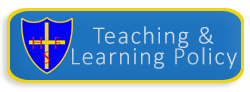 Teaching&Learning