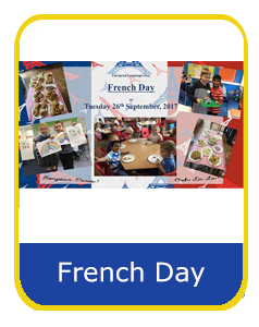French Day Gallery