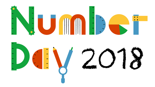 number-day-logo-2018